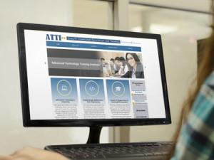 ATTI-Web